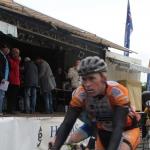 TDS-2012-etape1-2012-118