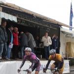 TDS-2012-etape1-2012-119