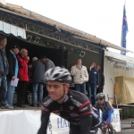 TDS-2012-etape1-2012-120