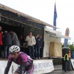 TDS-2012-etape1-2012-121