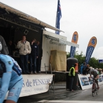 TDS-2012-etape1-2012-122