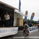TDS-2012-etape1-2012-123