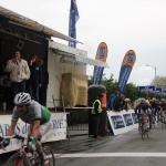 TDS-2012-etape1-2012-124