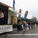 TDS-2012-etape1-2012-125