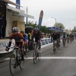 TDS-2012-etape1-2012-126