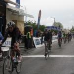 TDS-2012-etape1-2012-127