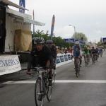 TDS-2012-etape1-2012-128