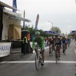 TDS-2012-etape1-2012-129