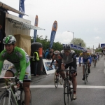 TDS-2012-etape1-2012-130