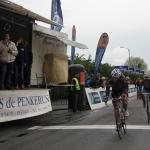 TDS-2012-etape1-2012-131