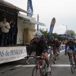 TDS-2012-etape1-2012-132