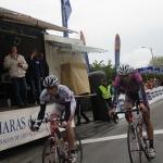 TDS-2012-etape1-2012-135