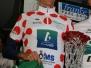 Tour de Moselle 2010 : Warren Barguil en équipe de France