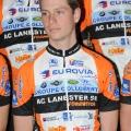 Maël Nivinou
