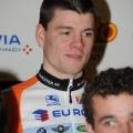 Romain Guillou