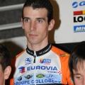 Vincent Guégo
