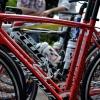 Vélos ACL 56