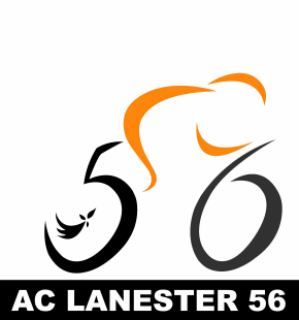 ACL Lanester 56