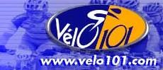 Velo-101
