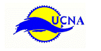 Logo UC Nantes Atlantique