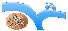 logo Cotes d'Armor Marie Morin