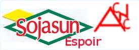 logo Sojasun Espoir ACNC