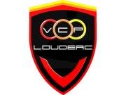 logo VCP Loudéac