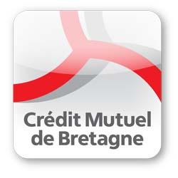 Crédit Mutuel de Bretagne – Partenaire de l'AC Lanester 56