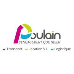 Transport Poulain – Partenaire de l'AC Lanester 56