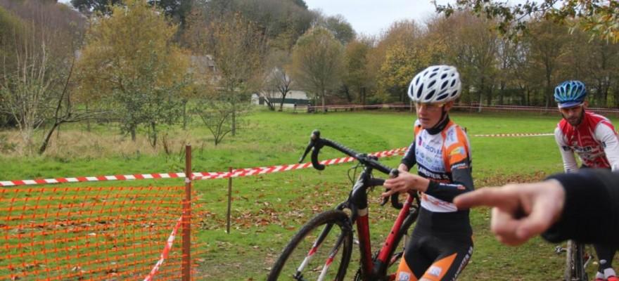 cyclo-cross-QUEVEN-Nov-2015-19