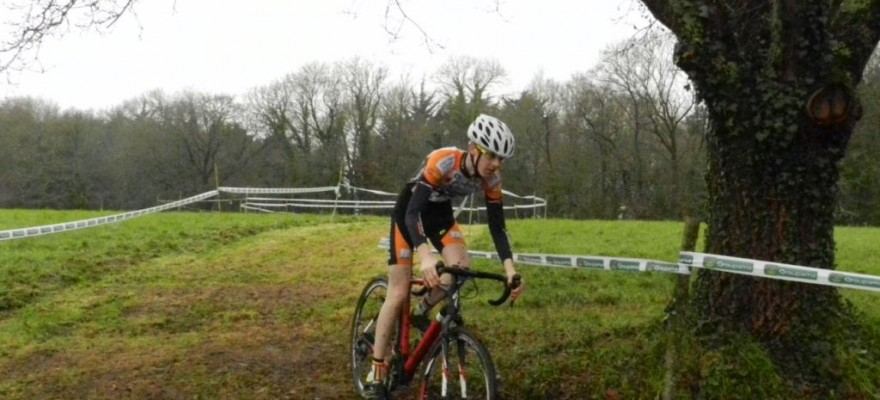cyclo-cross-auray-01-2016-03