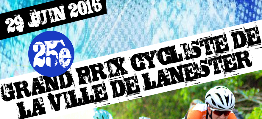 GP Ville 2016 - Affiche - Copie