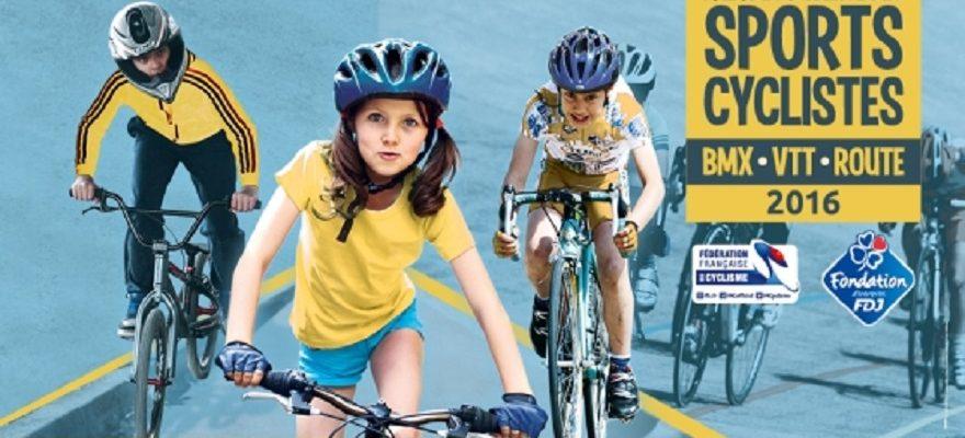 sportscyclistes