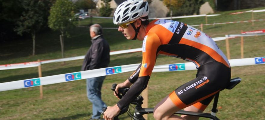 cyclocross-guidel-015