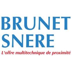 Brunet Snere – Partenaire de l'AC Lanester 56