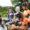 Rodolphe Henry : «Cap sur 2019 !»