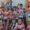 L'école de cyclisme de l'ACL56 4ème du Trophée Départemental des Ecoles de Vélo !