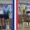 Bravo à Karl Chandavoine et Frédéric Simon, champions de France Masters sur piste !