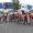 L'AC Lanester 56 Formation sur la 3ème marche du podium du Trophée Départemental des écoles de vélo