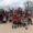 L'école de vélo fête la coupe du Trophée Départemental