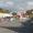 le 29ème grand prix de la ville de LANESTER : Les bénévoles dans les starting block