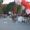 29ème Grand Prix Cycliste de la Ville de Lanester : Les classements et photos