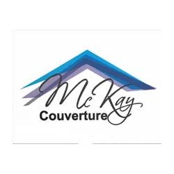 Mc Kay Couverture