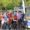 30ème Grand Prix de la Ville de Lanester  : Les photos  !